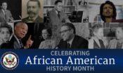 AfricanAmericanDN1024
